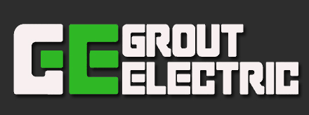 Grout Electric
